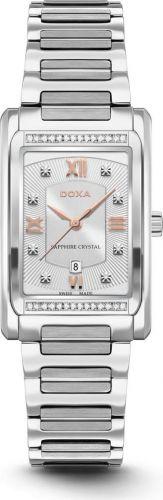 Doxa D195SVD