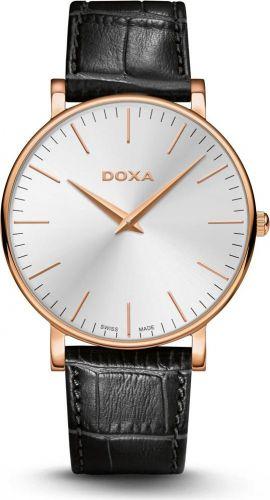 Doxa 173.90.021.01 D