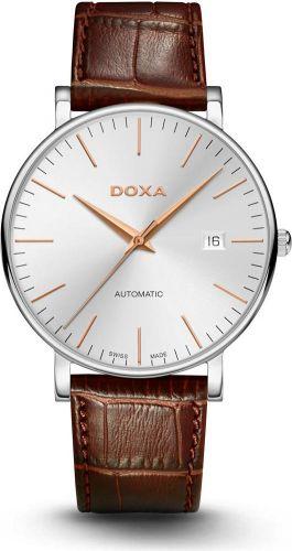 Doxa 171.10.021R.02 D