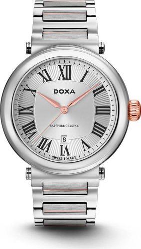 Doxa D185RSV