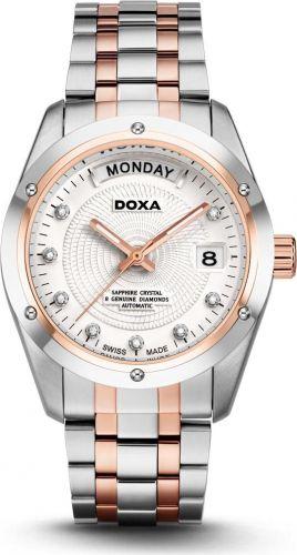 Doxa D171RWH