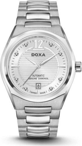 Doxa D189SSV