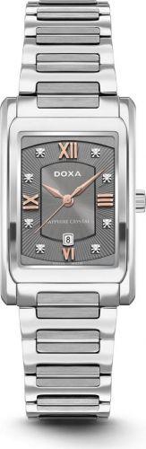 Doxa D195SGD