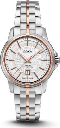 Doxa D153RSV