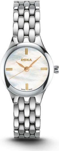 Doxa 254.15.051R.10