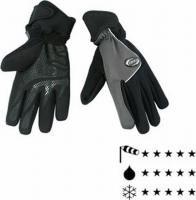 BBB BWG-05 rukavice