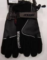 AXON 650 rukavice
