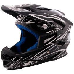 W-TEC Downhill AP-42 helma