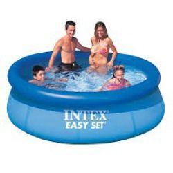 INTEX 28112  cena od 1298 Kč