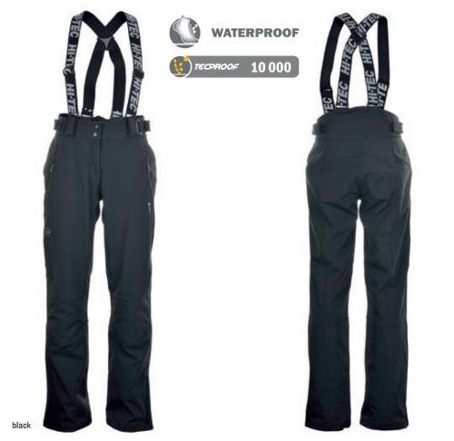 HI-TEC Lady Zora kalhoty