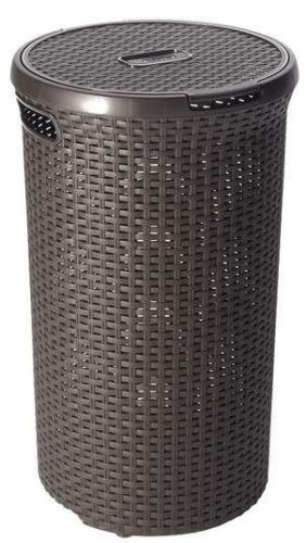 CURVER STYLE 48 l
