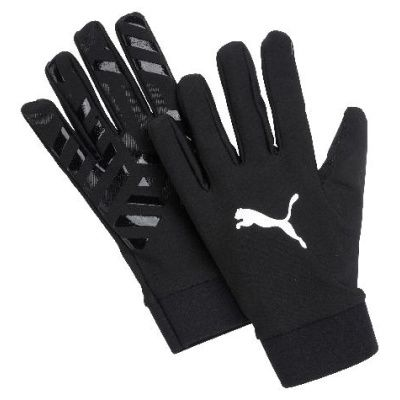 Puma Field Player Glove rukavice