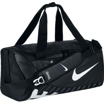 Nike Alph Adpt Crssbdy Dffl-S taška