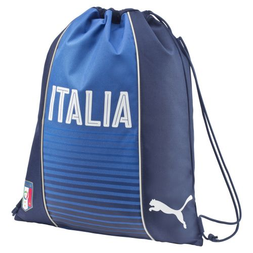 427f2e9076 Puma Italia Fanwear Gym Sack batoh