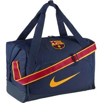 Nike Algnce Barca Shld Duff taška