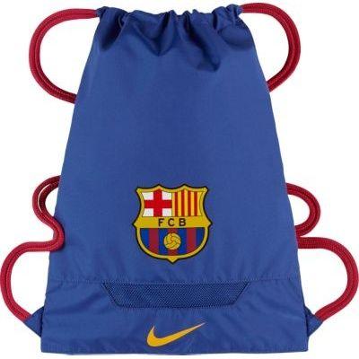 Nike Allegiance Barcelona Gymsack