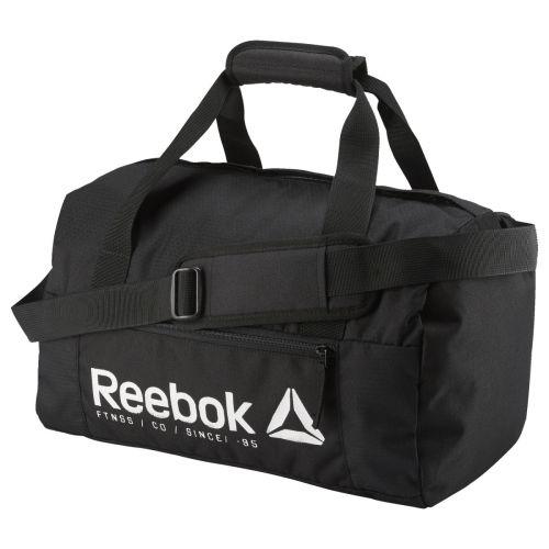 Reebok Found S Grip taška