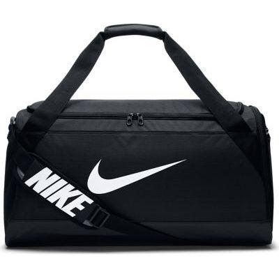 Nike Nk Brsla M Duff taška