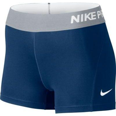 Nike W Np Short 3In kraťasy cena od 623 Kč - Srovname.cz 9ce23d617a