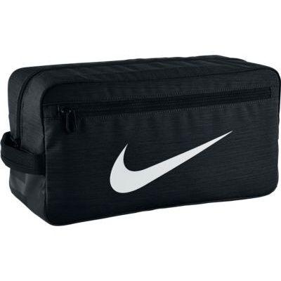 Nike Nk Brsla Shoe batoh