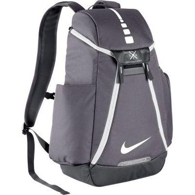 Nike Nk Hps Elt Max Air Bkpk-2.0 batoh
