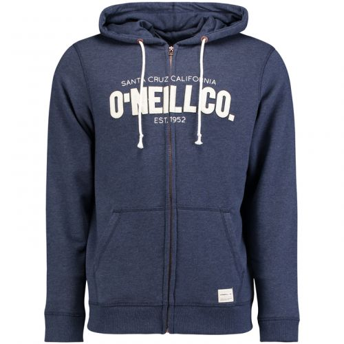O'Neill Lm Pch Daly Full Zip Hoodie mikina