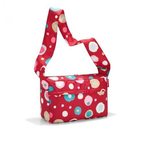 Reisenthel Mini Maxi CityBag Funky Dots 2 taška