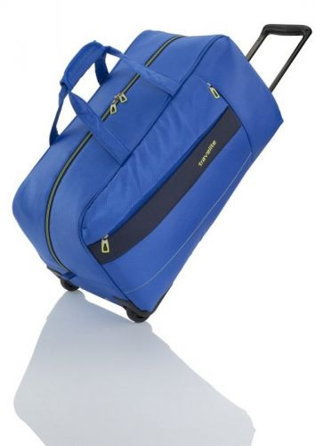 Travelite Kite 2w Travel Bag
