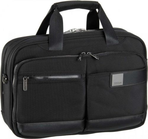 Titan Power Pack Laptop Bag