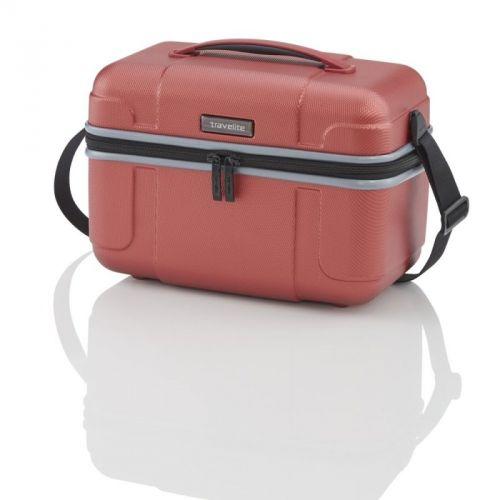 Travelite Vector Beauty case