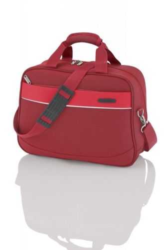 Travelite Delta Board bag