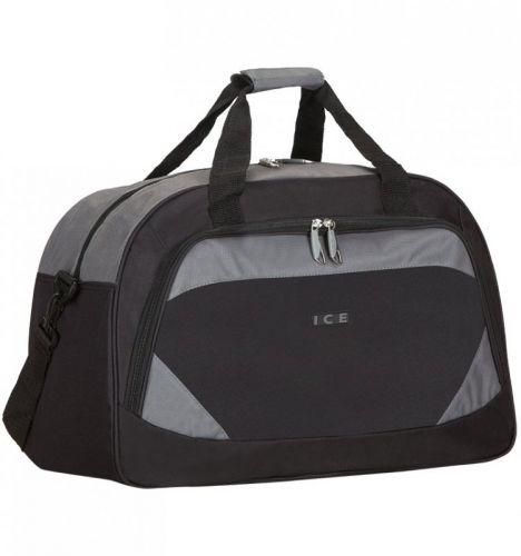 AZURE 7558 taška