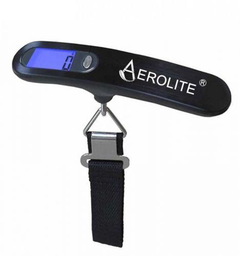 AEROLITE LS022R