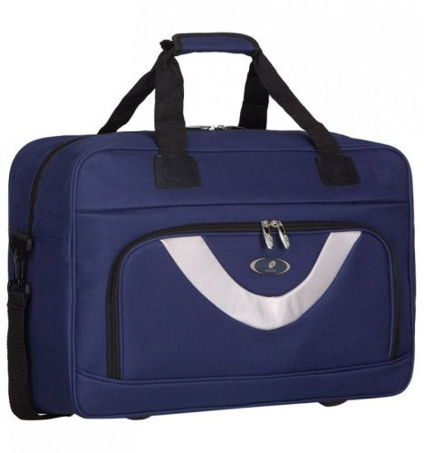 AZURE 7541 taška