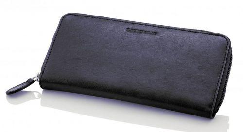Lichtblau LB5000 peněženka