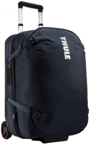 Thule TSR356MIN