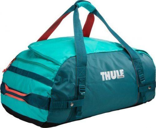 Thule Chasm 70 l