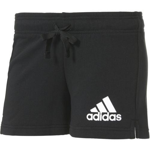 adidas Ess Solid Short kraťasy