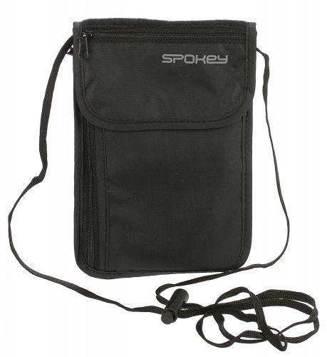 Spokey Intercity 1 taška
