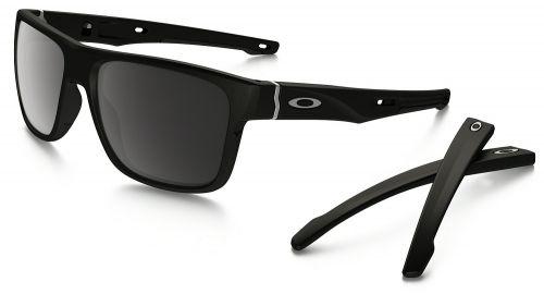 Oakley Crossrange brýle