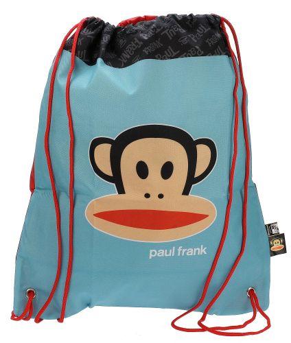 Karton P+P Paul Frank vak