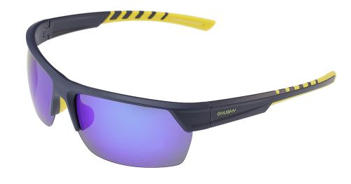 Husky Slide brýle