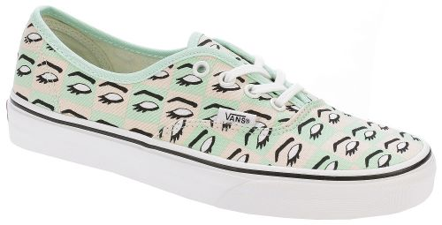 Vans Authentic Kendra Dandy boty
