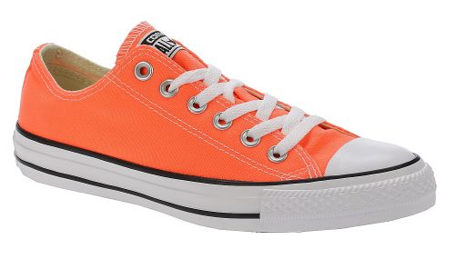 Converse Chuck Taylor All Star Fresh Colours OX boty