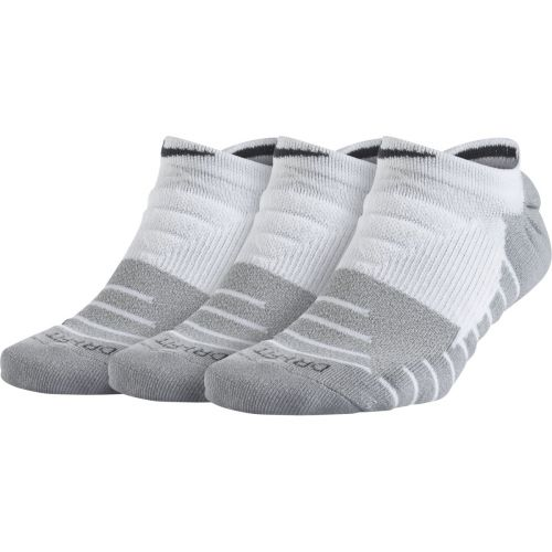 Nike W Nk Dry Cush Ns 3Pr ponožky