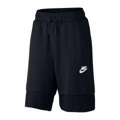 Nike W NSW AV15 kraťasy