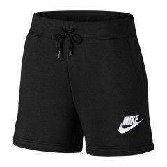 Nike W NSW RALLY SHORT kraťasy
