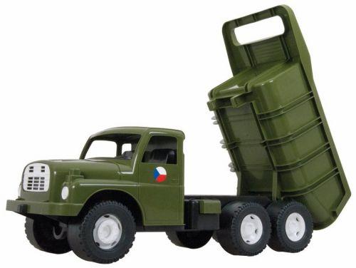 DINO Tatra vojenská cena od 593 Kč