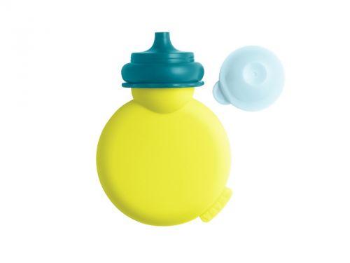 BEABA Lahvička Babypote 150 ml
