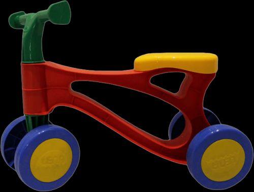 TEDDIES Rolocykl